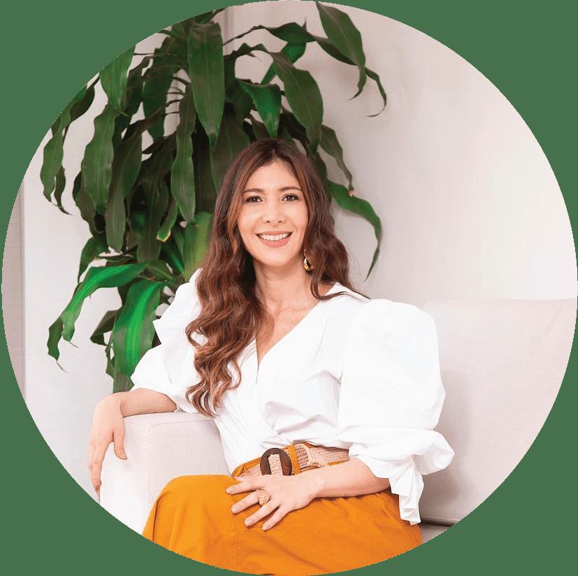 Nathalia Garcés