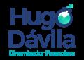 Logo Hugo Davila@2x
