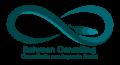logo between consulting@2x